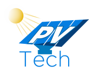 Re Drawn PV logo