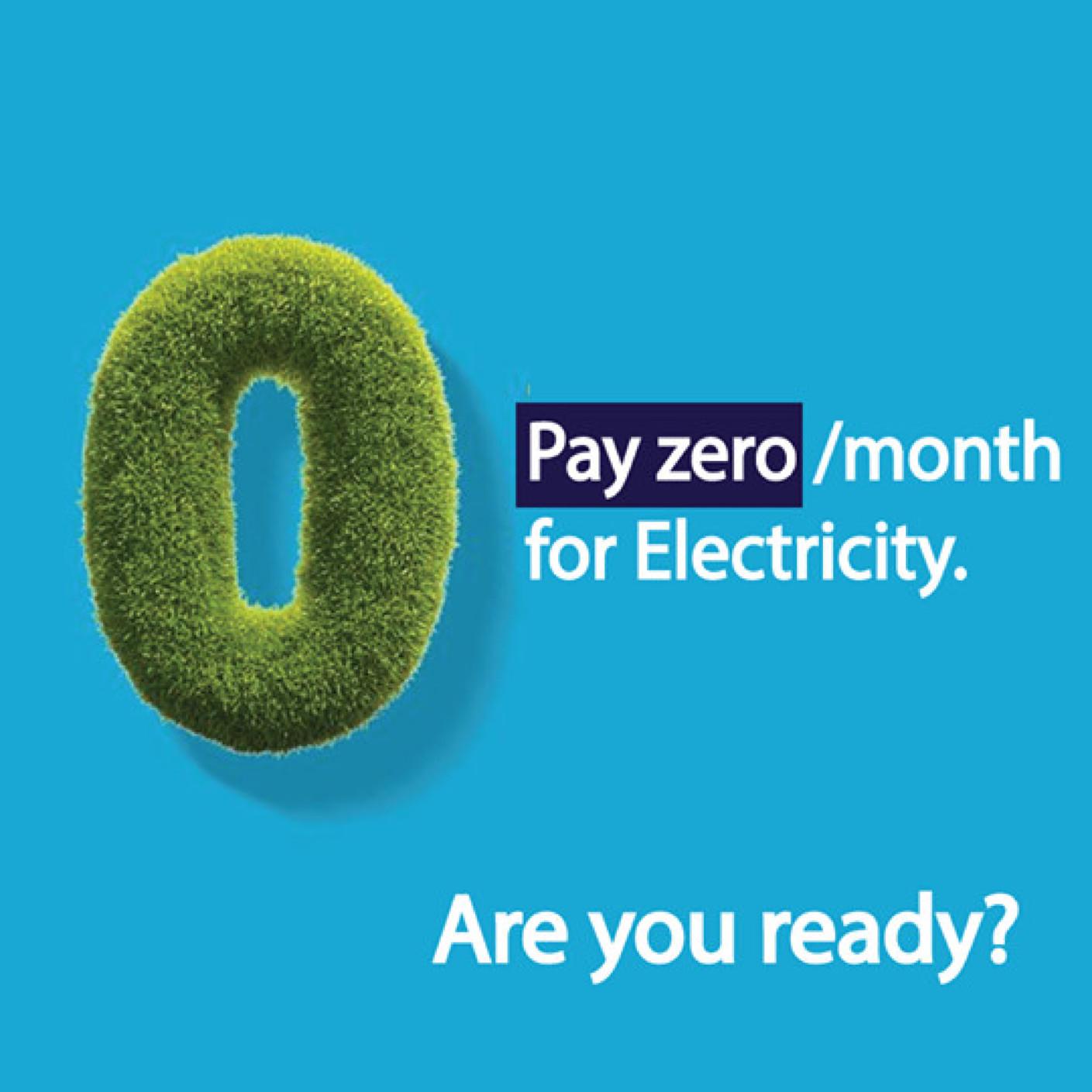 How many solar panels will my home in Kenya need? - Power ...