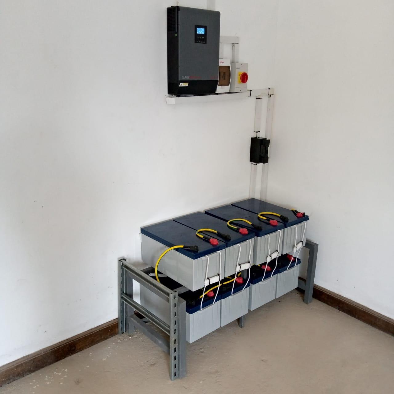 IMG-20201210-WA0017